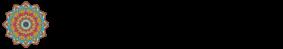Ethnique Marudai
