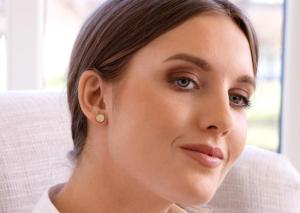 Allergie aux boucle d'oreille : quoi faire?