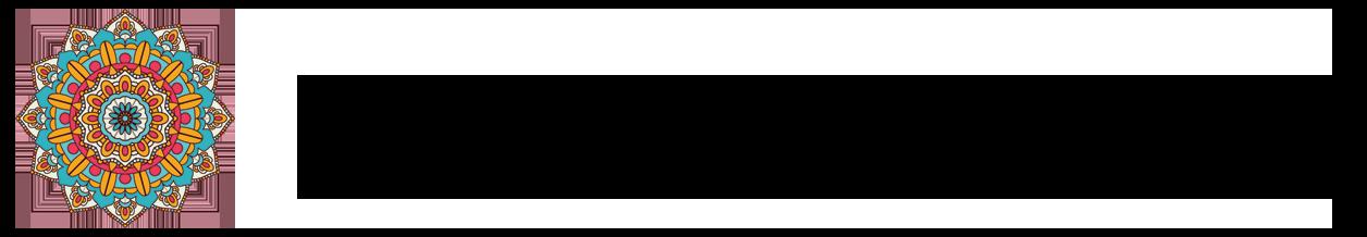 logo 2311